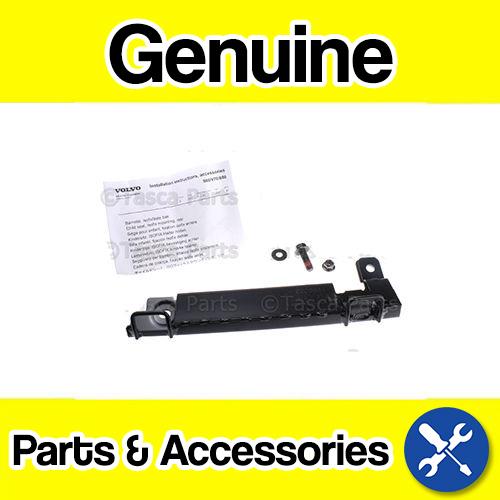 GENUINE VOLVO XC70 S60 S80 V70 LH LEFT REAR ISOFIX BRACKET 30767763