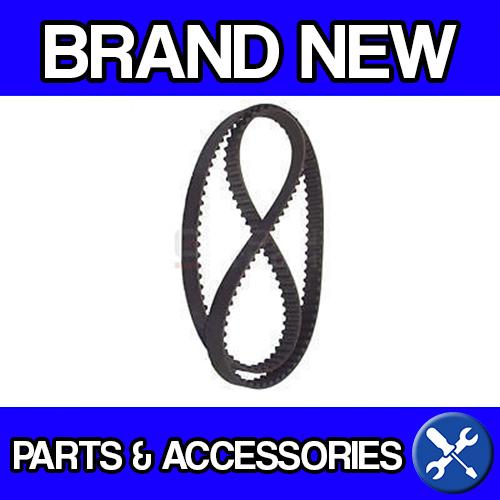 GENUINE VOLVO 30637974 Timing Belt Cover